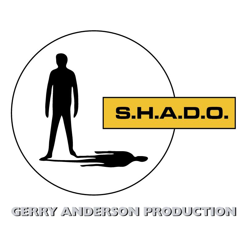 SHADO vector
