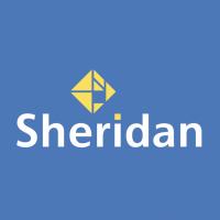 Sheridan vector