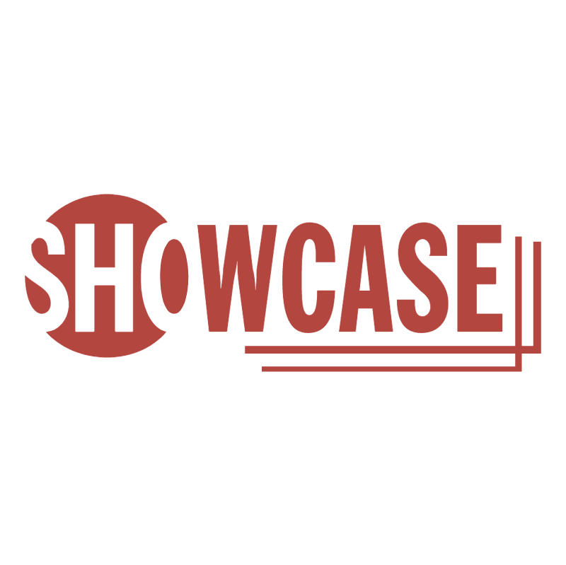 Showcase vector