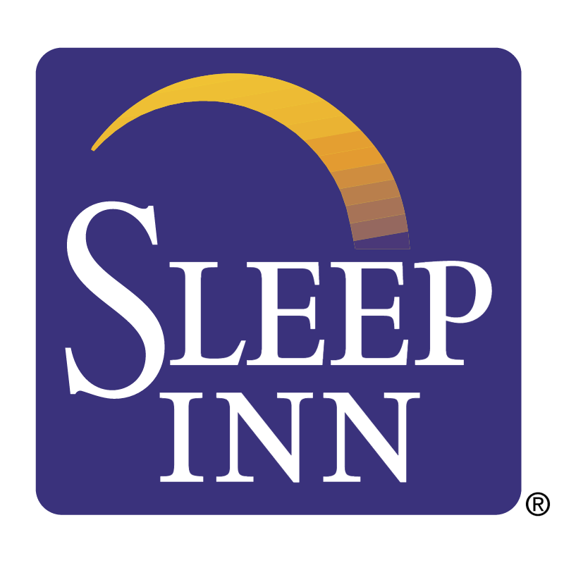 Sleep Inn vector