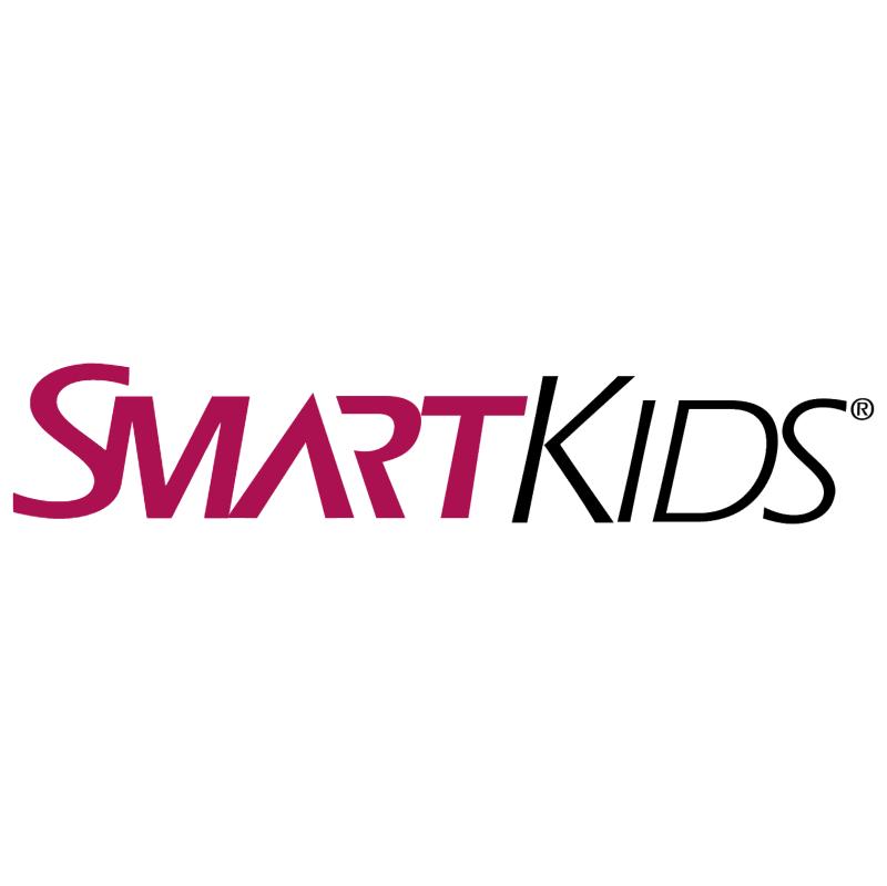 SmartKids vector