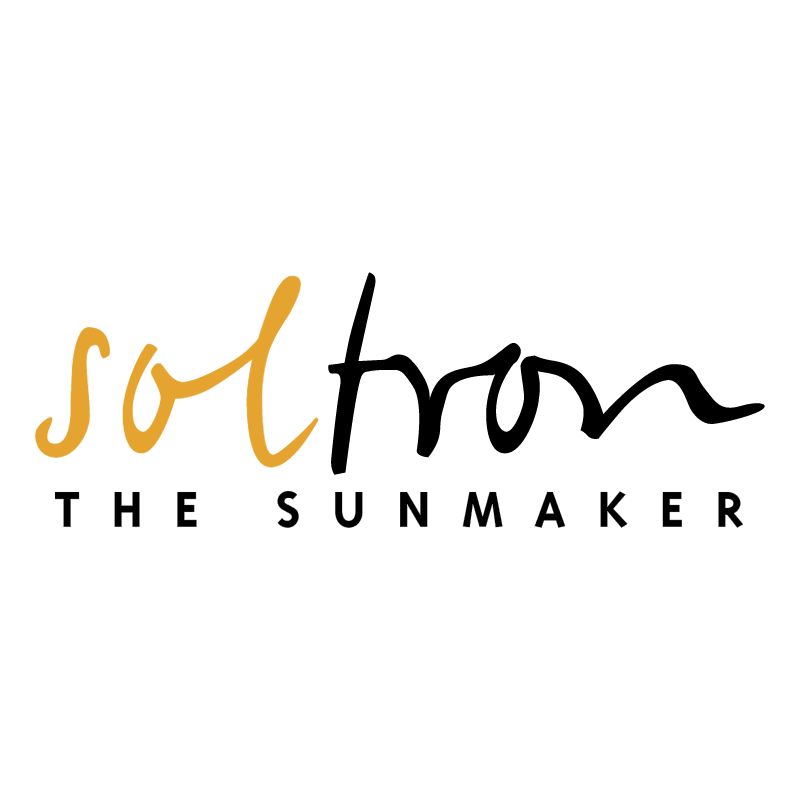Soltron vector