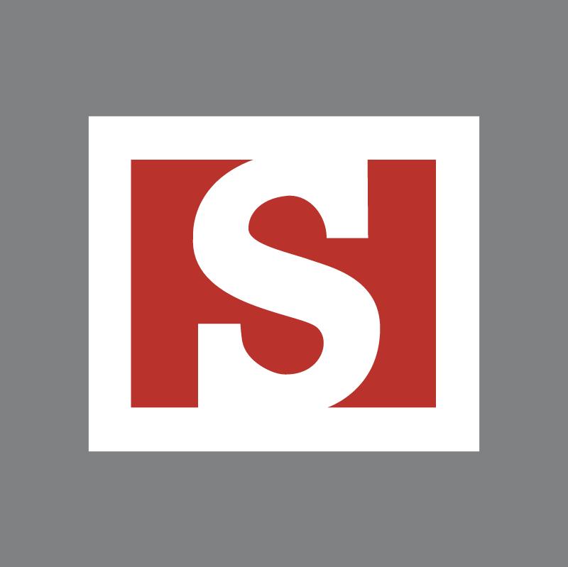 Stolt Nielsen vector