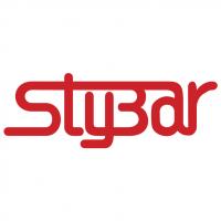 Stybar vector
