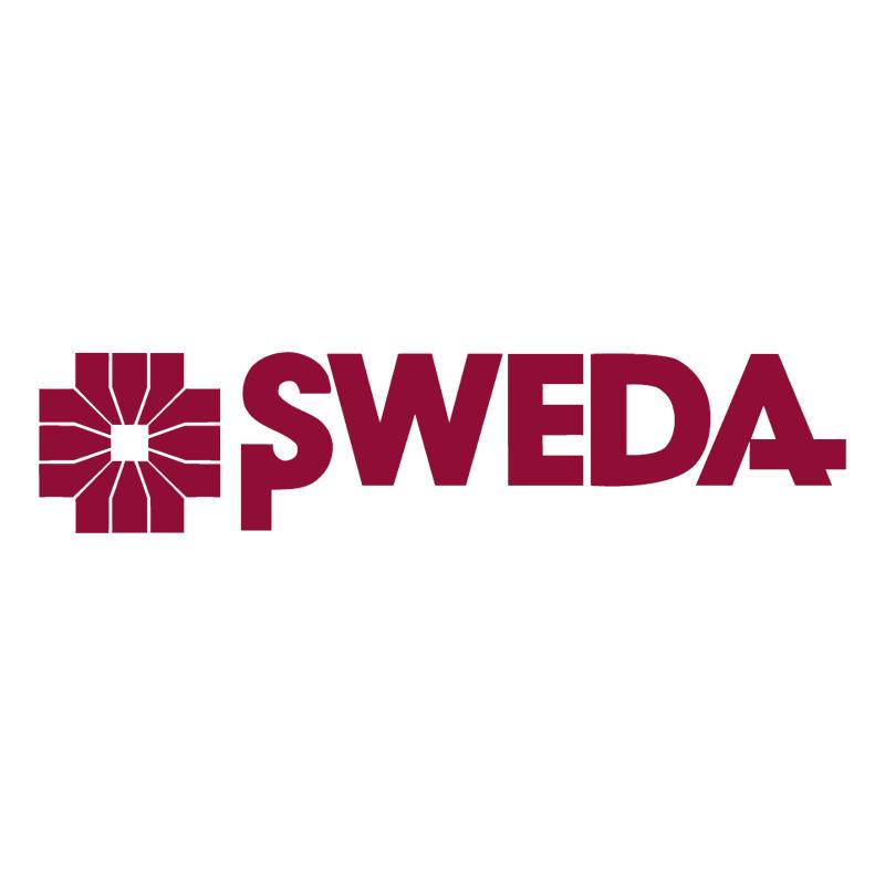 Sweda vector