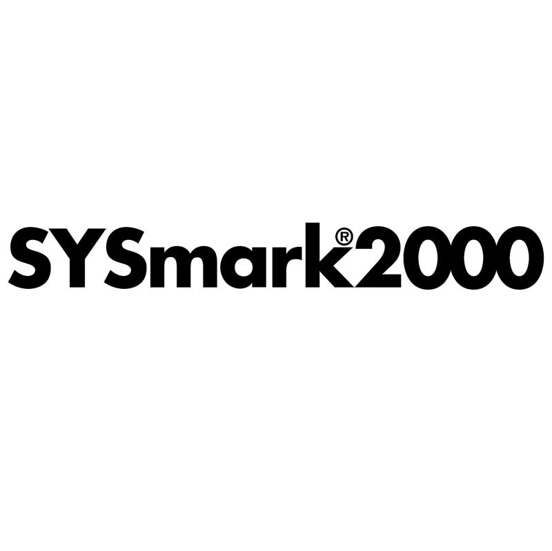 SysMark2000 vector