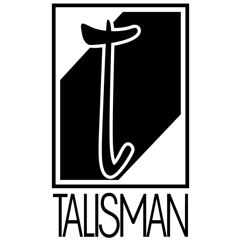 Talisman vector