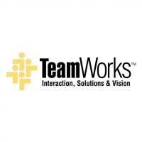 TeamWorks vector