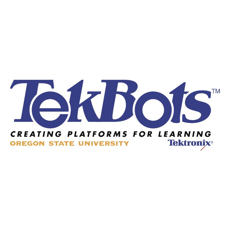TekBots vector