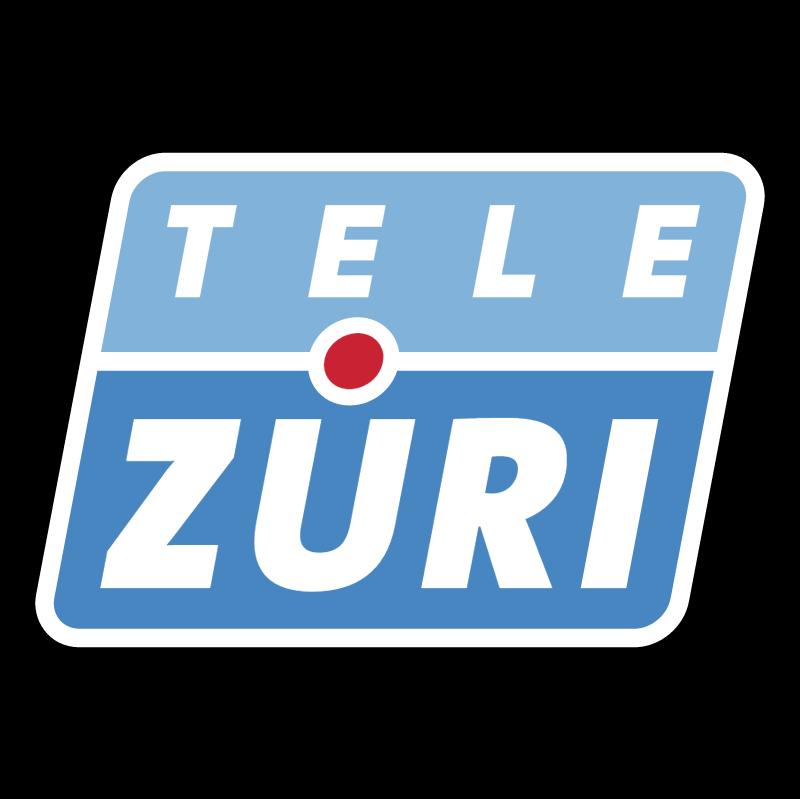 Tele Zueri vector