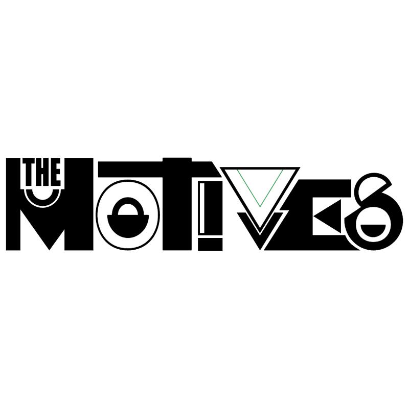The Motives vector