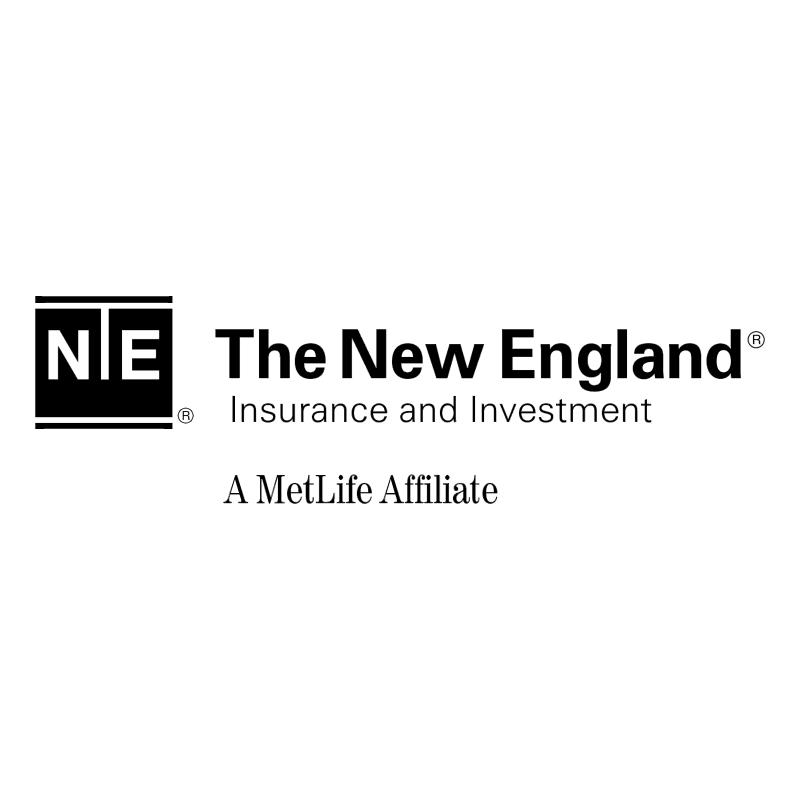 The New England vector