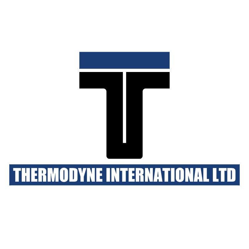 Thermodyne vector