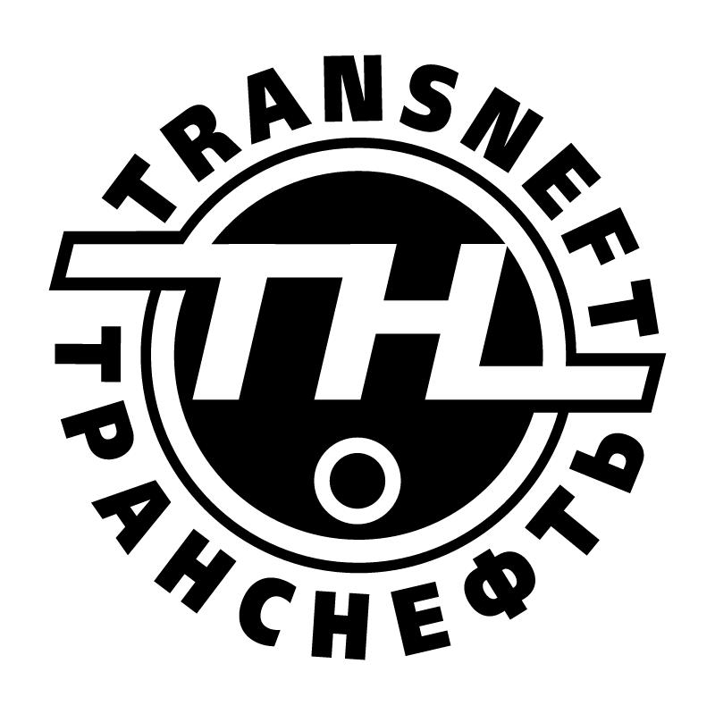 Transneft vector
