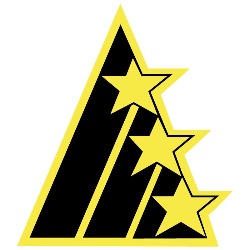 Tri City Americans vector