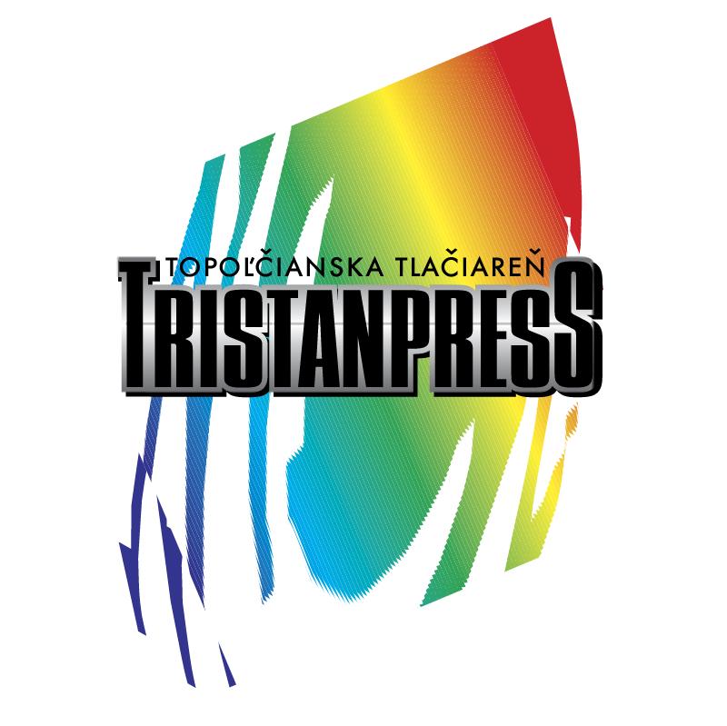 Tristanpress vector