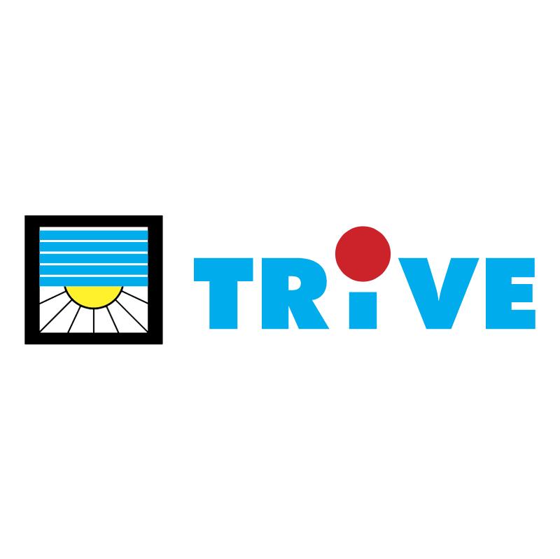 Trive vector