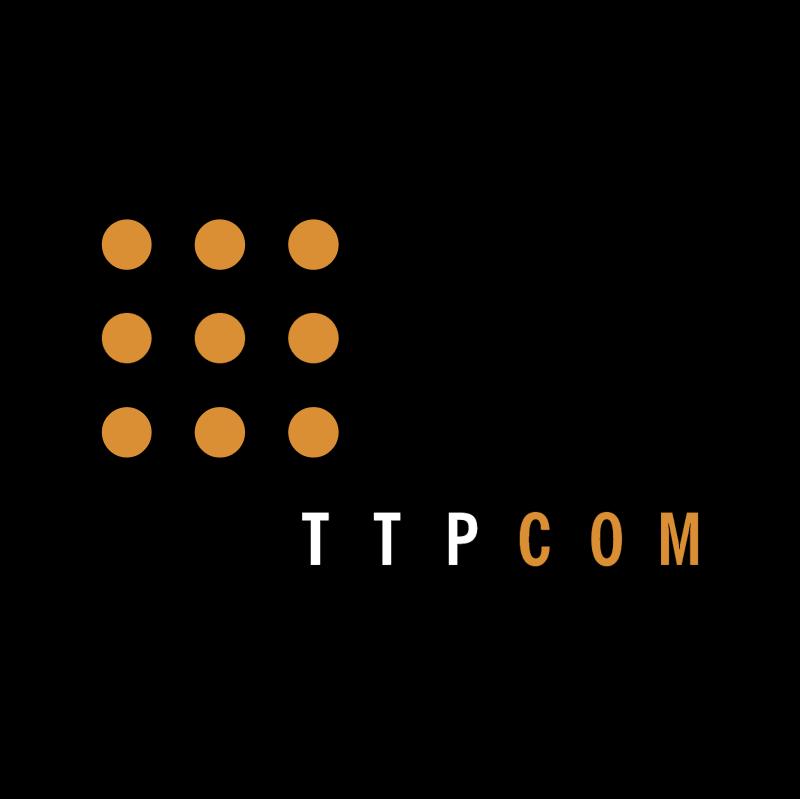 TTPCom vector