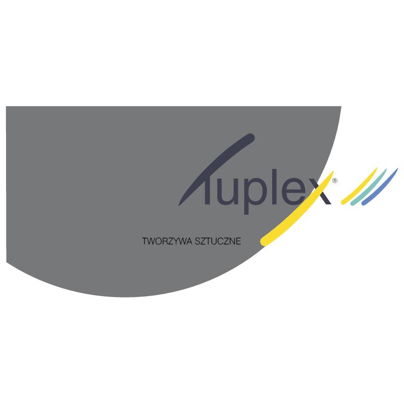 Tuplex vector