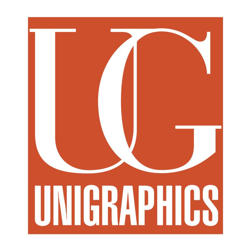 Unigraphics Solutions vector logo