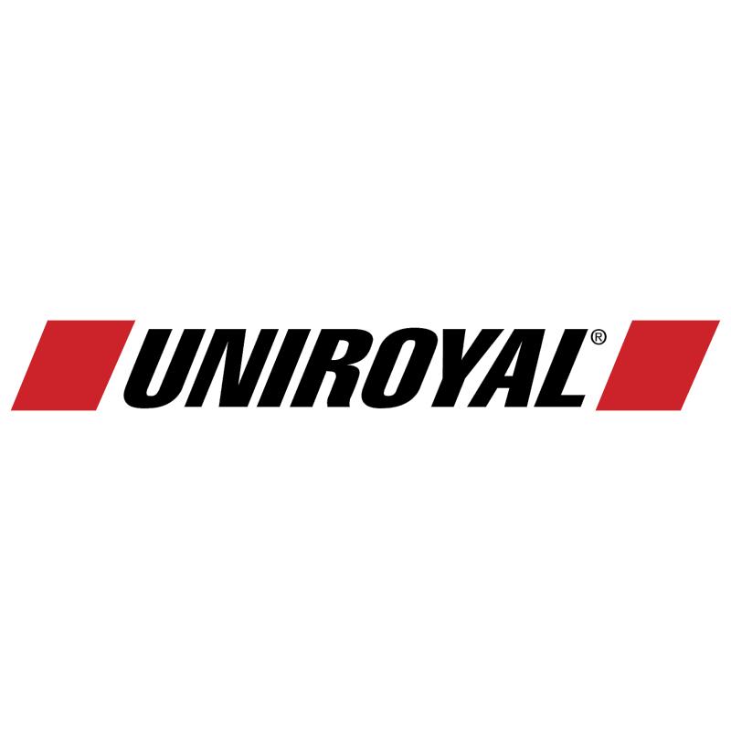 Uniroyal vector