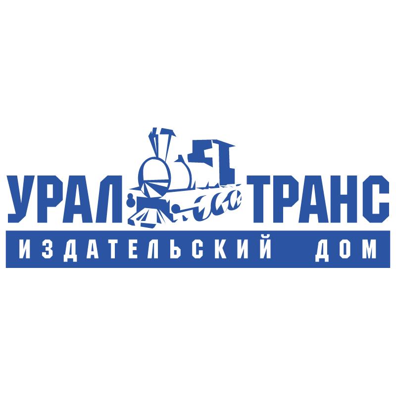 UralTrans vector