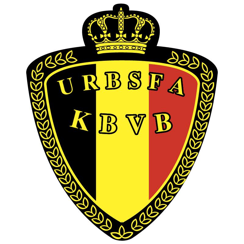 URBSFA vector