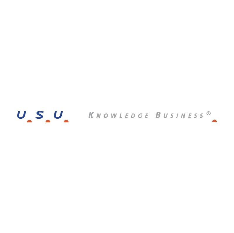 USU vector