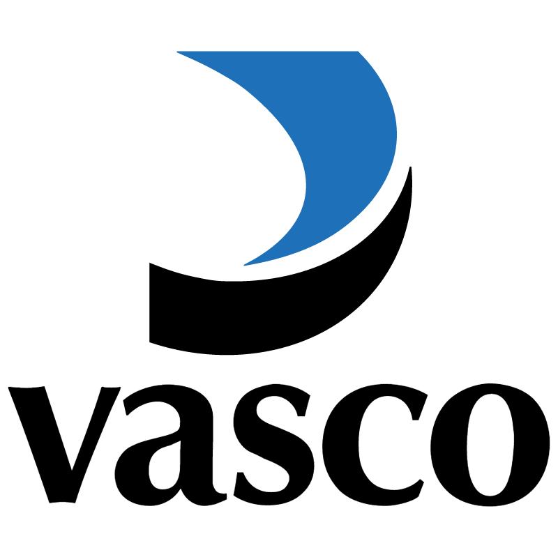 Vasco Alpinus vector