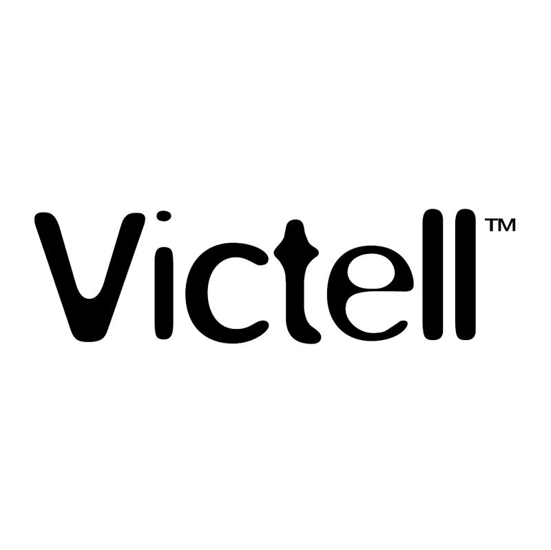 Victell vector