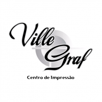 VilleGraf vector