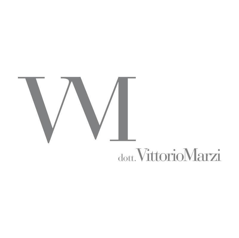 Vittorio Marzi vector