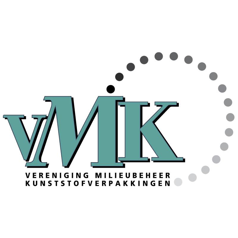VMK vector