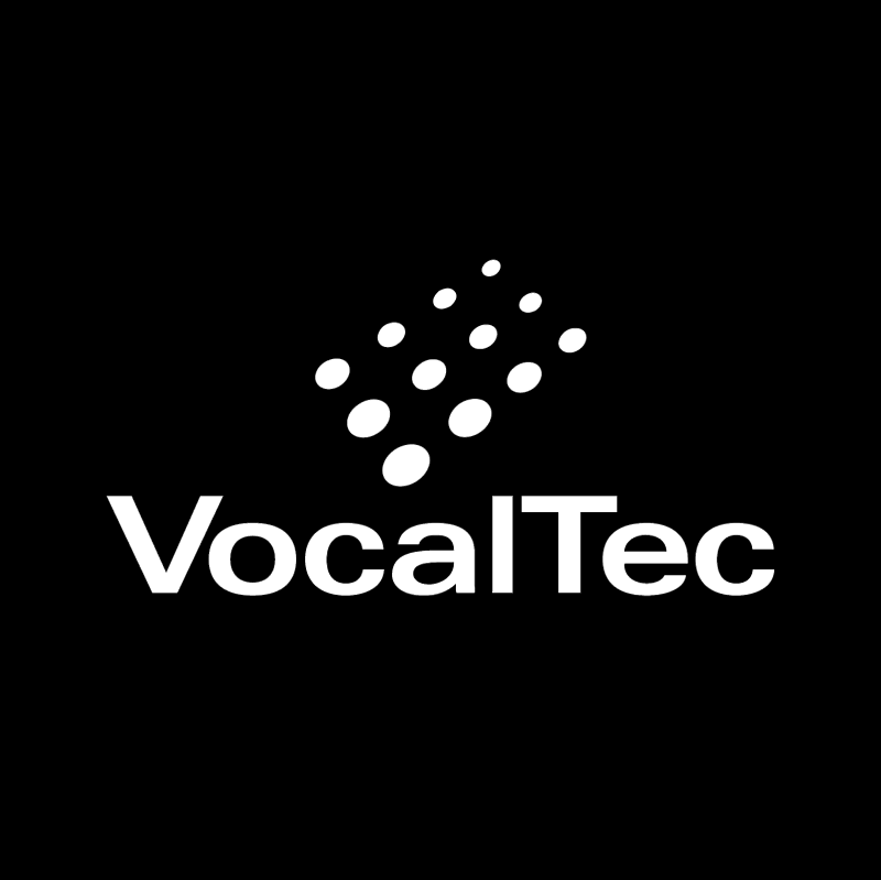 VocalTec Communications vector
