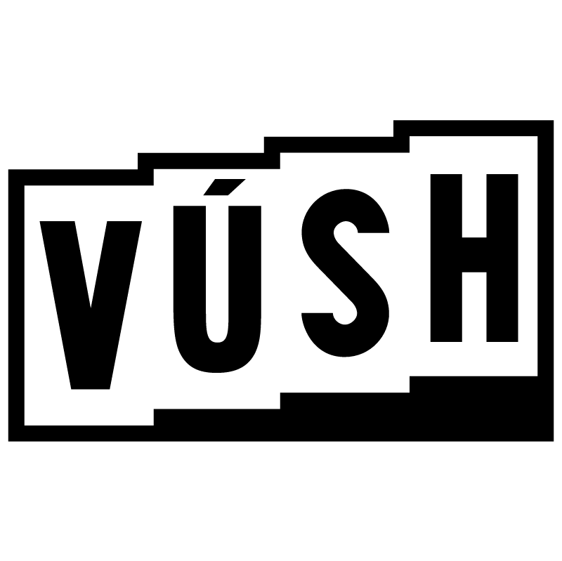 Vush vector