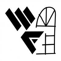 Westerfild vector