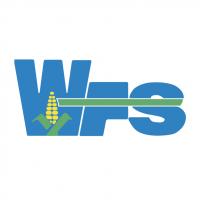 WFS vector