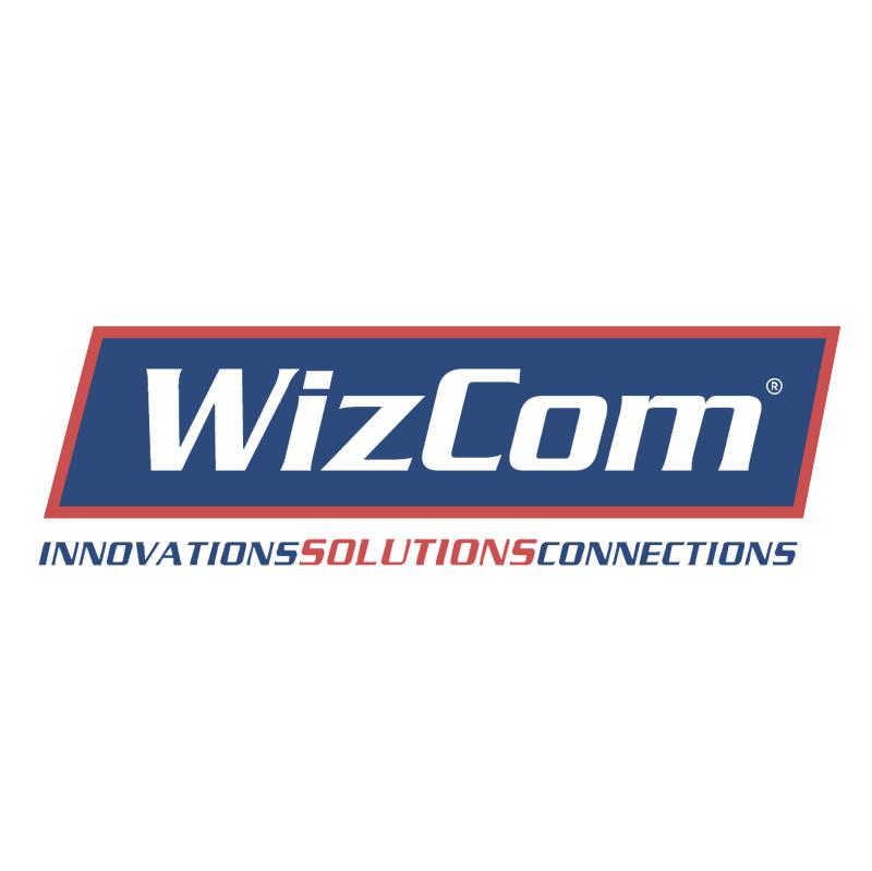 WizCom vector