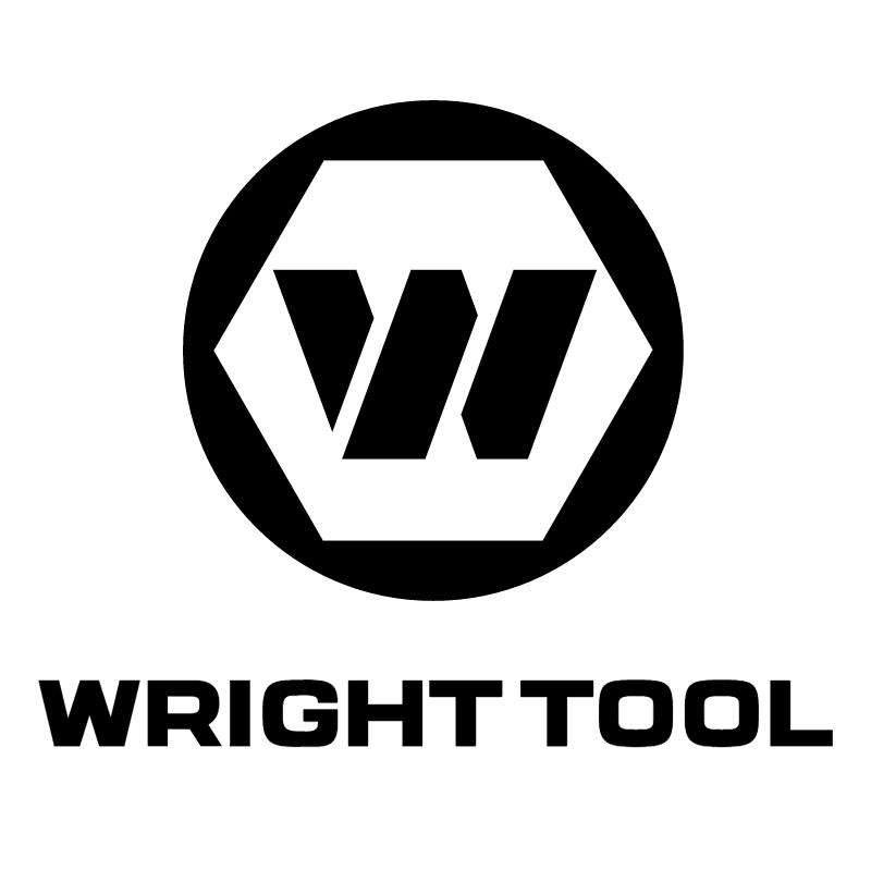 Wright Tool vector