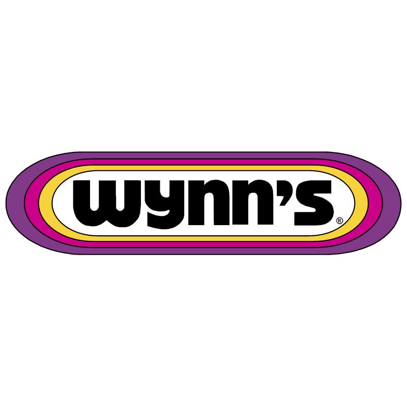 Wynn's vector