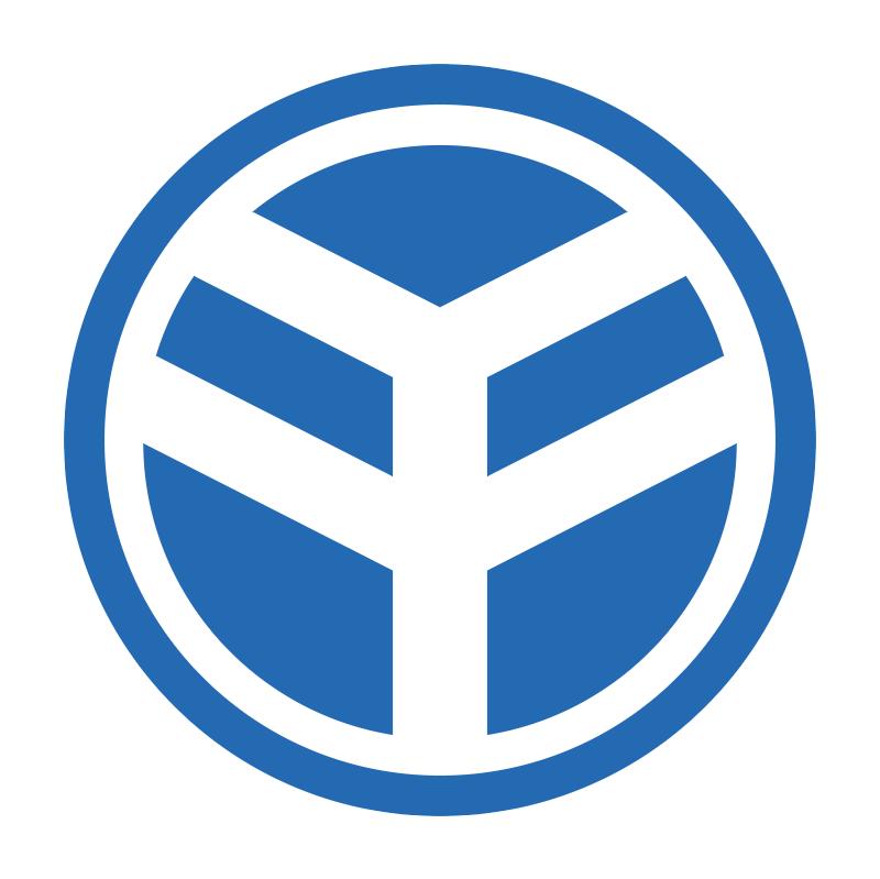 Yue Yuen Industrial vector