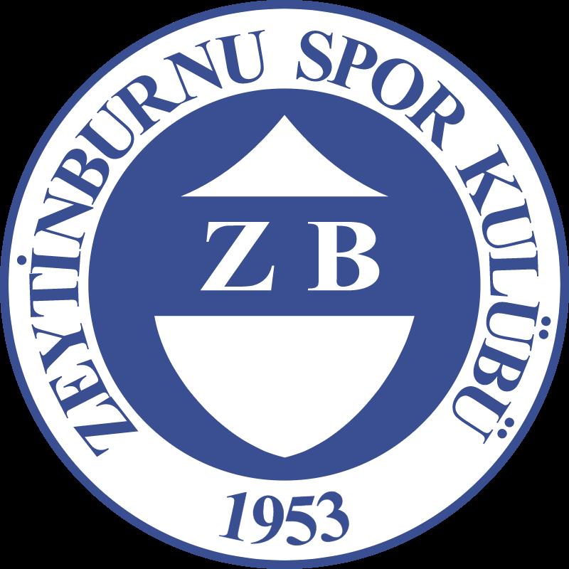 ZEYTIN 1 vector