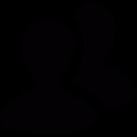 Social group vector