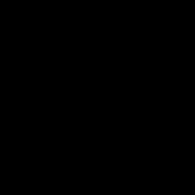 USB Stick vector logo