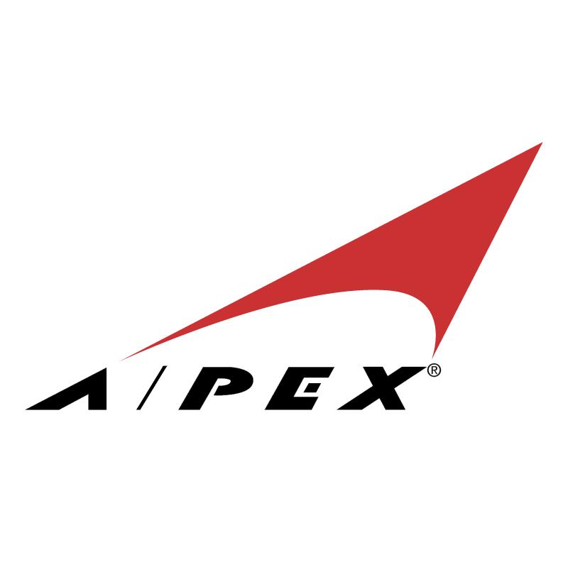 A PEX Analytix vector