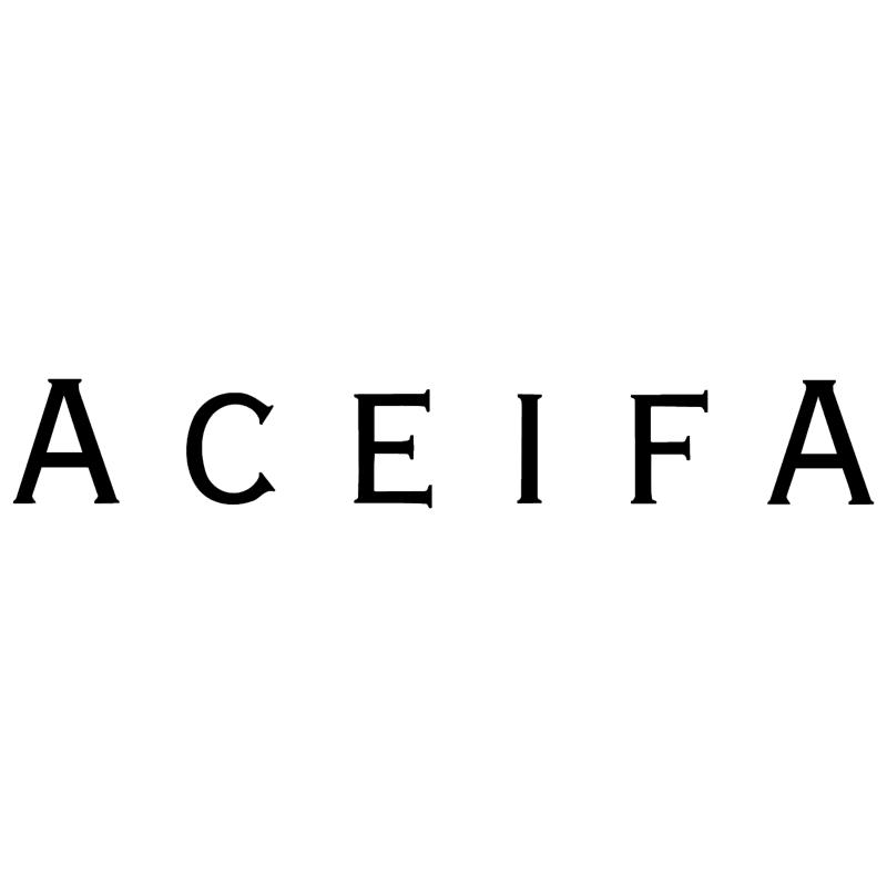Aceifa 24997 vector