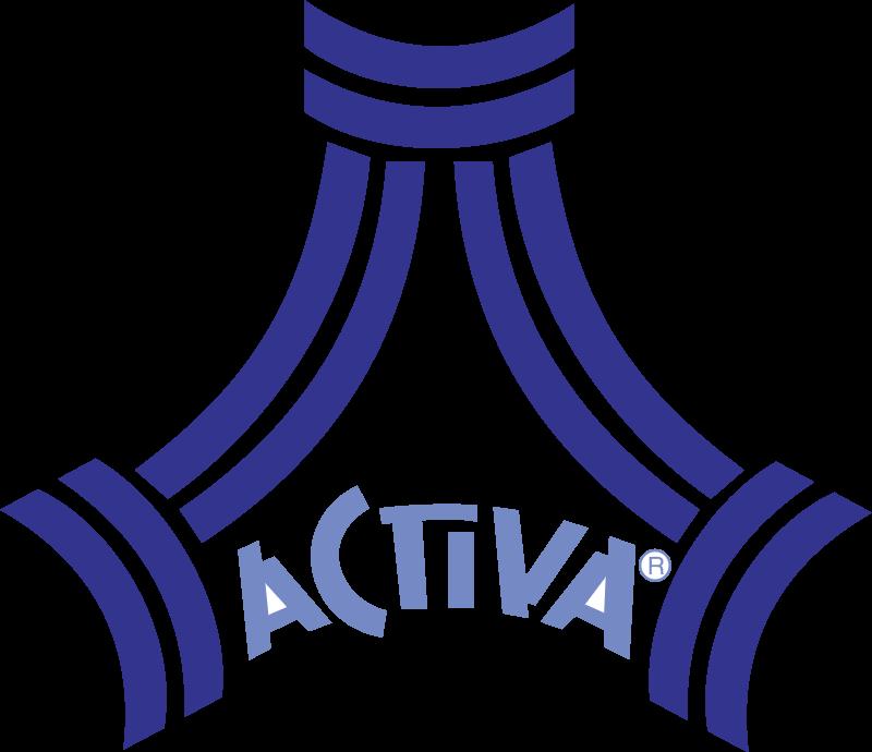 Activa vector