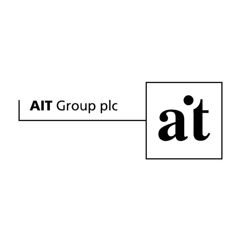 AIT Group vector