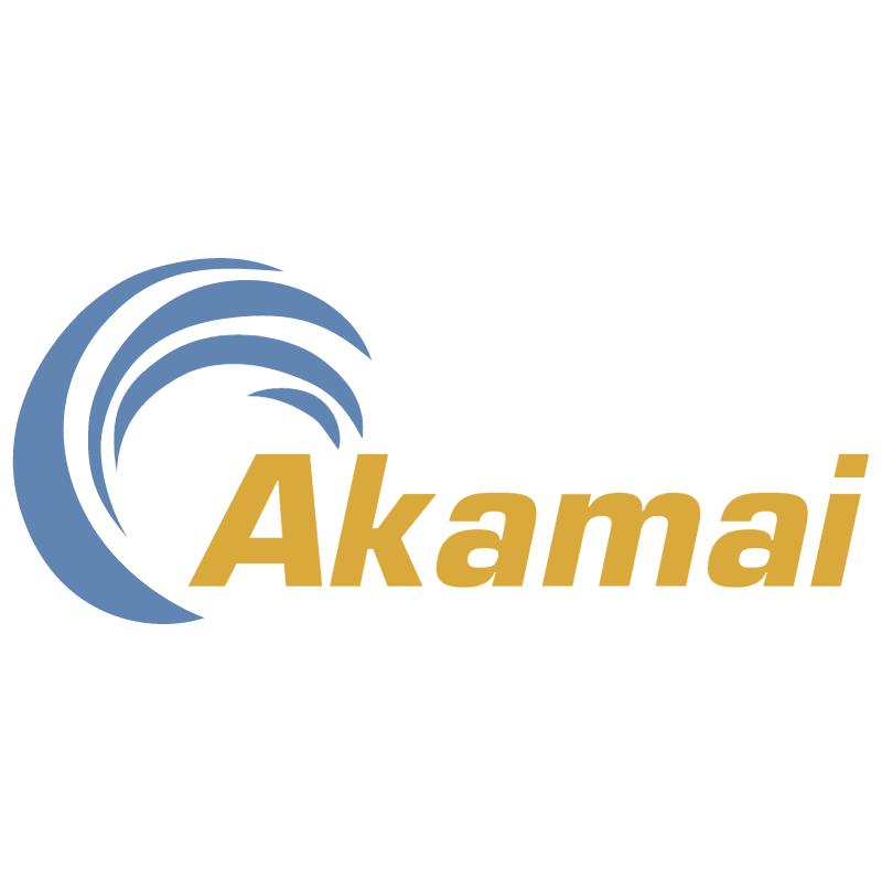 Akamai 14506 vector