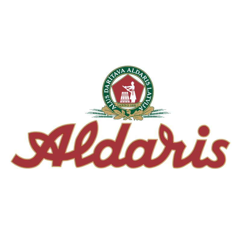 Aldaris 65316 vector